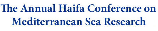 tHE aNNUAL hAIFA cONFERANCE TITLE